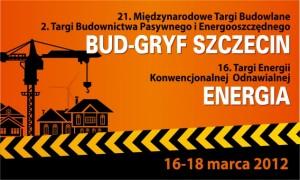 budgryf2012