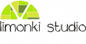 limonki-studio