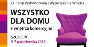 wszystko-dla-domu-targi-2012